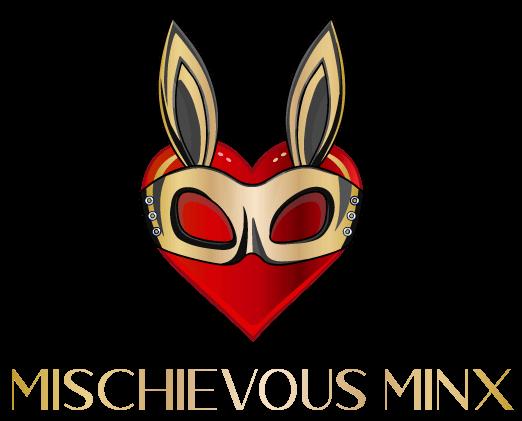 Mischievous Minx